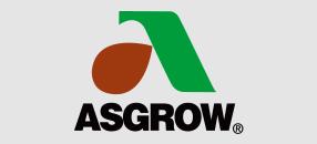 Asgrow Seed