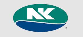 NK Seed