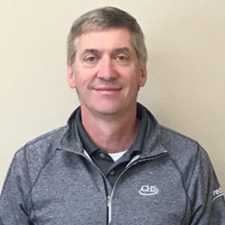 Jerry Kramer, general manager