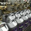 A simple 4-question test for choosing a diesel engine oil